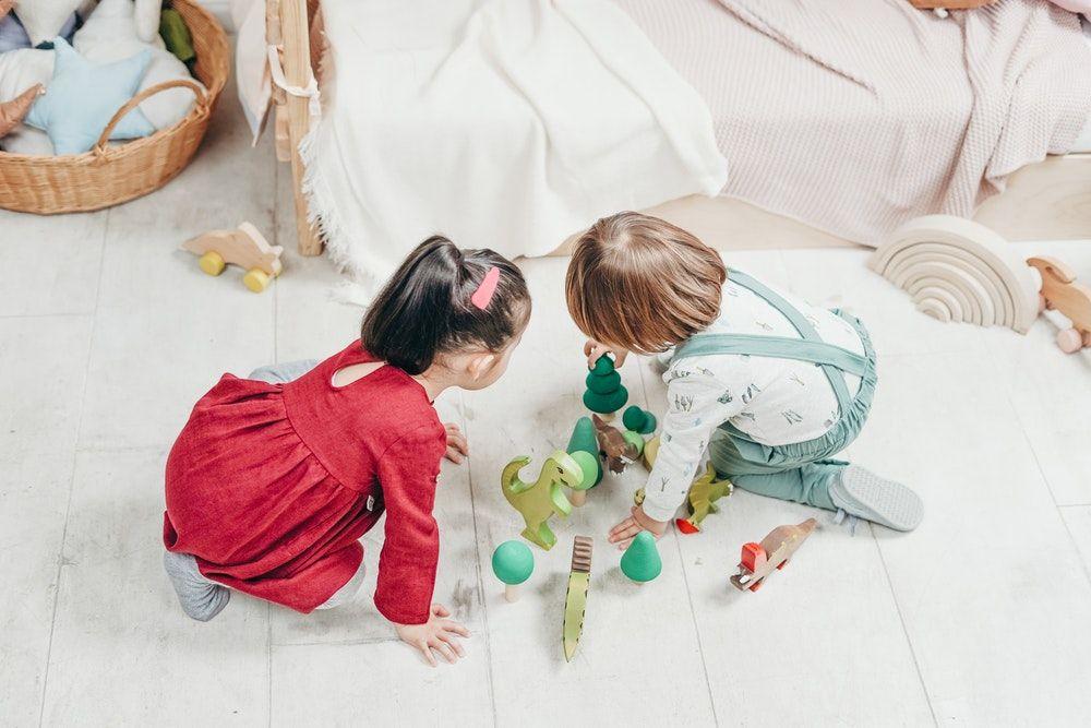 mainan anak 2 tahun